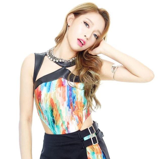 Weiyang profile image