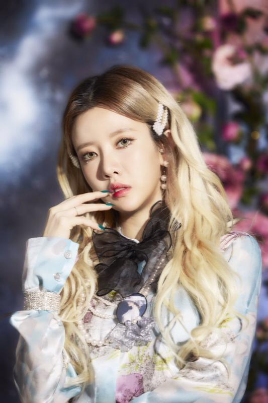 Hyungeun profile image
