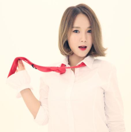 Miso profile image