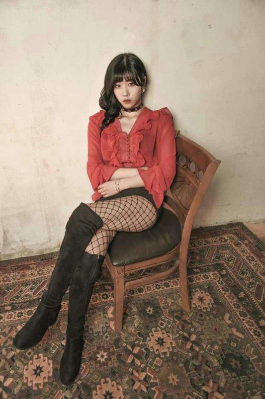 Ryeowon profile image