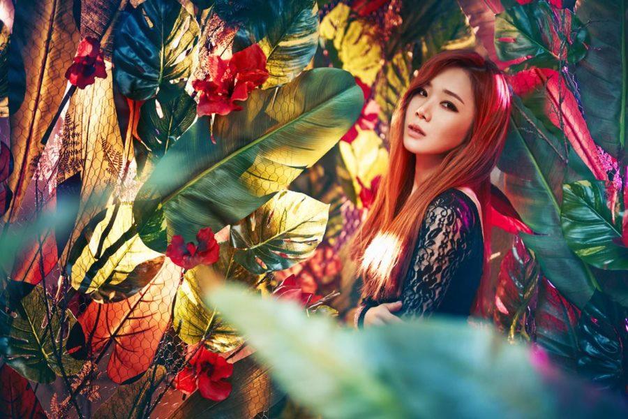 Eunyong profile image
