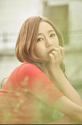 Roa profile image