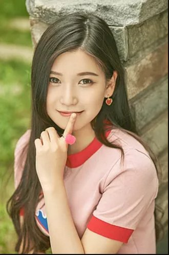 Hanseol profile image