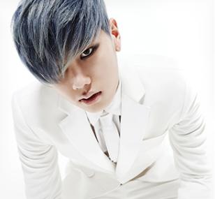 Youngjun profile image