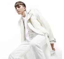 Sunggu profile image