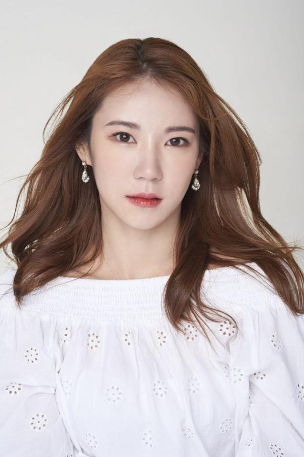 Byeol profile image