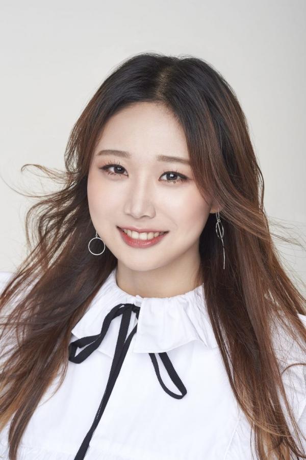 JoA profile image
