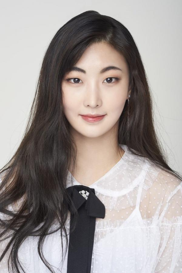 SuA profile image