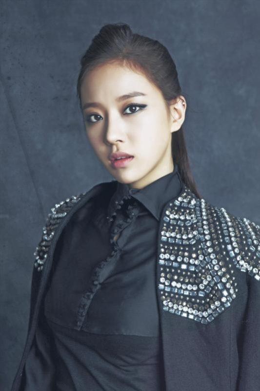 Minkyung profile image