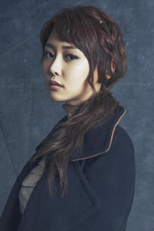 Youngjoo profile image