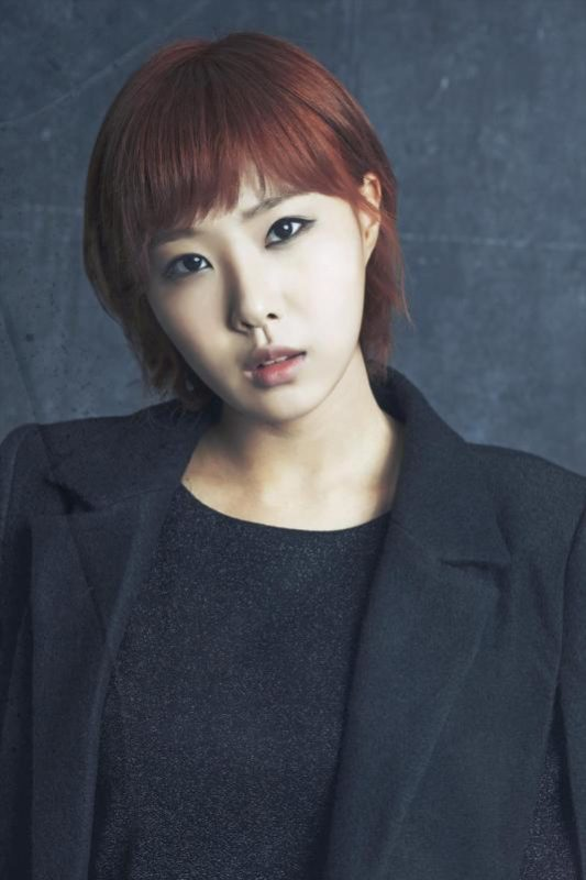 Yoojin profile image