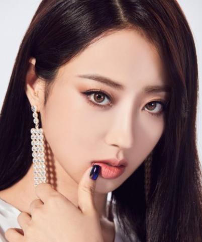 Kyungri profile image