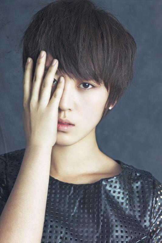 Yeonkyung profile image