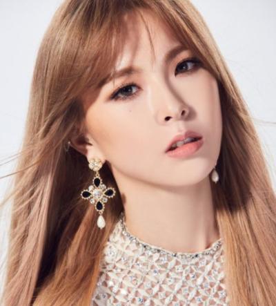 Hyemi profile image