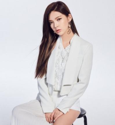 Sojin profile image