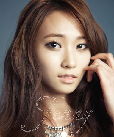 Jenny profile image