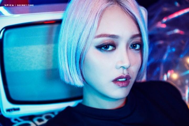 BoA profile image