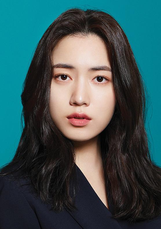 Hwayoung profile image