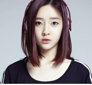 Areum profile image