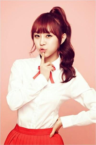 Mei profile image