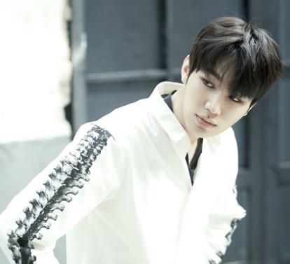 Jaeyong profile image