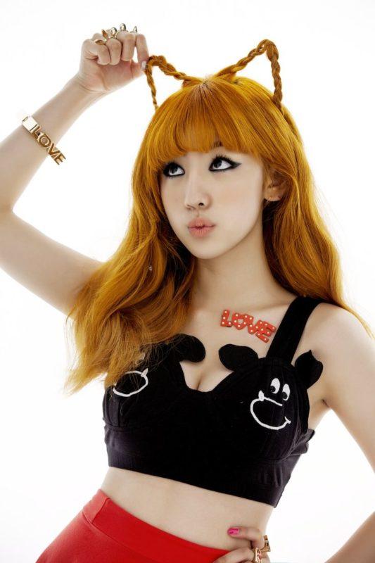 J.Min profile image