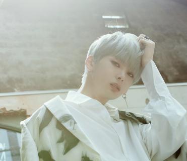 Heechun profile image