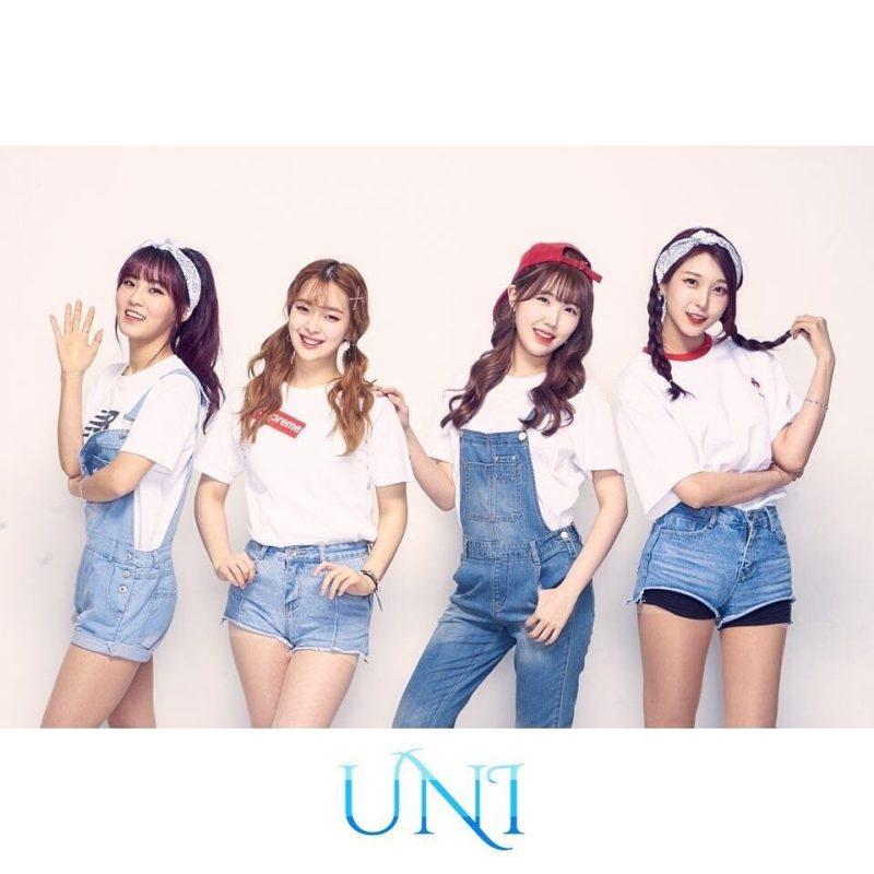 UNI profile image