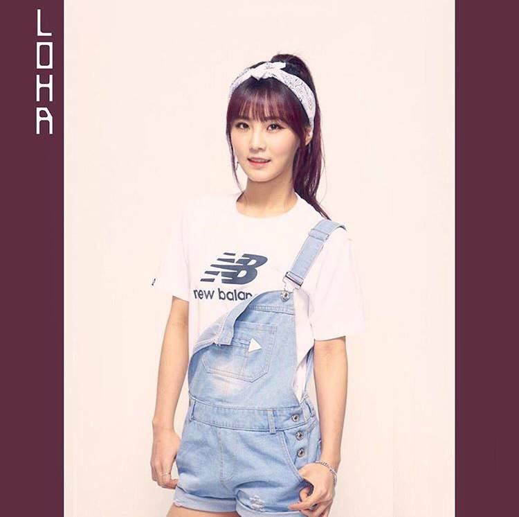Loha profile image