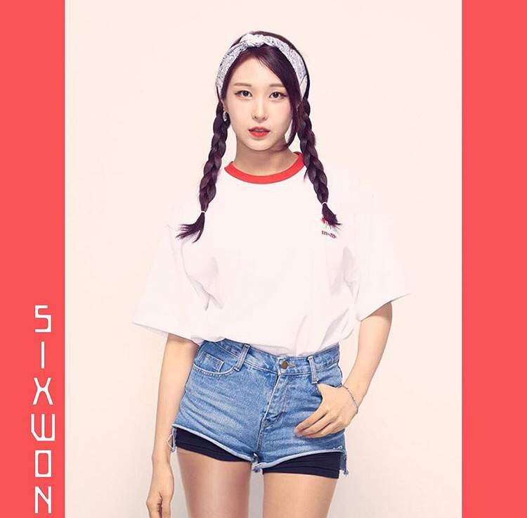 Kyoyeon profile image