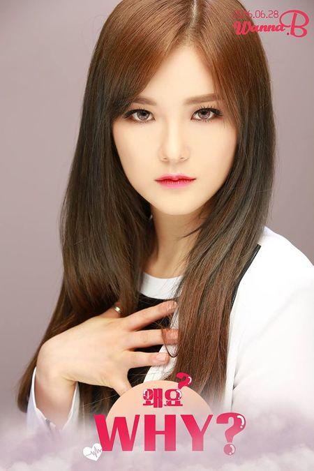 Eunsom profile image