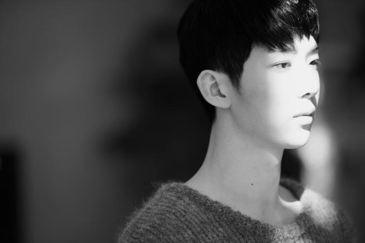 Jokwon profile image