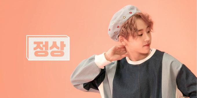 Jungsang profile image