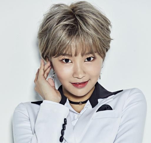 Hyebin profile image