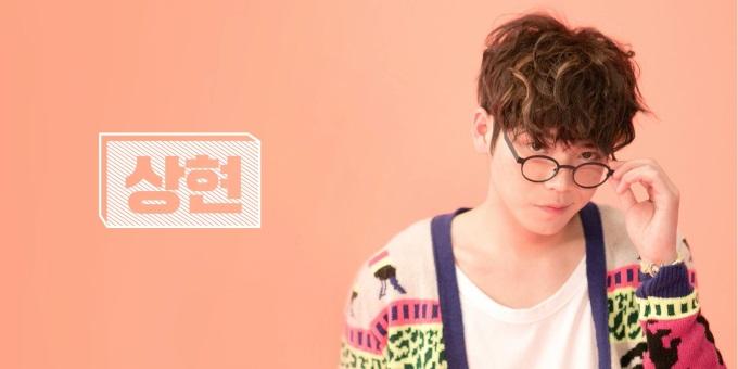 Sanghyeon profile image