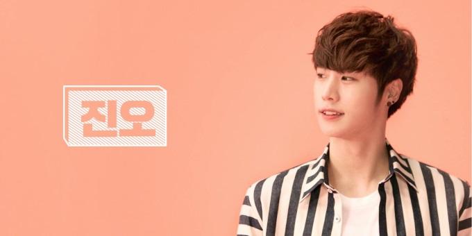 Jin.O profile image