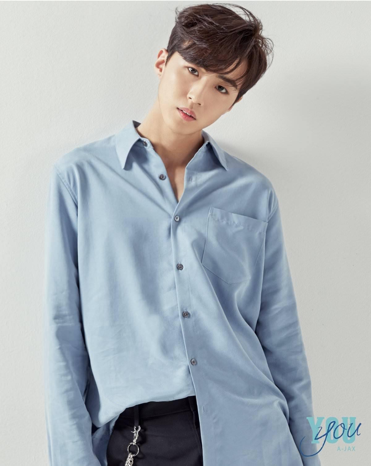 Seungyub profile image