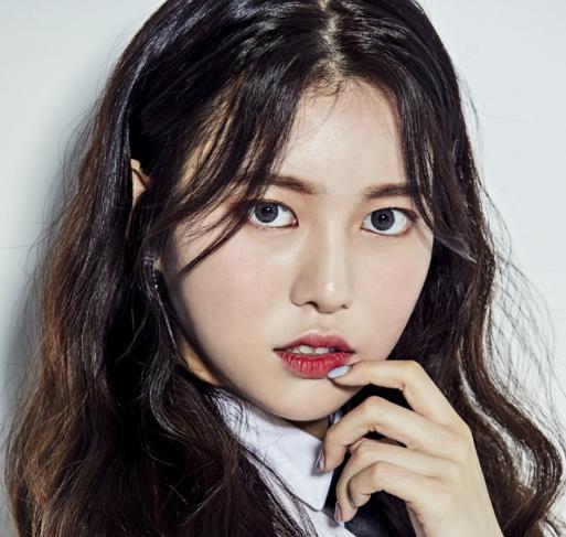 Jane profile image