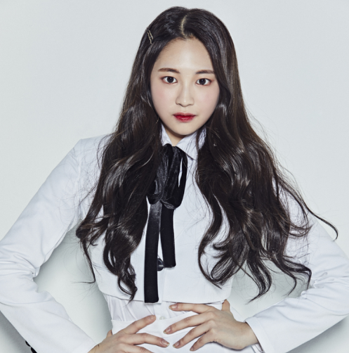 Taeha profile image