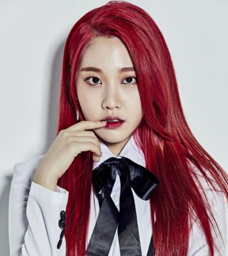 Nayun profile image