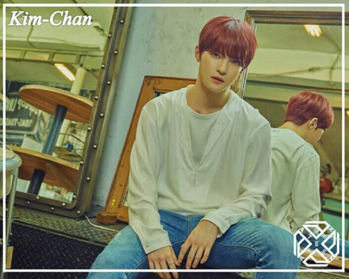 Kim-Chan profile image
