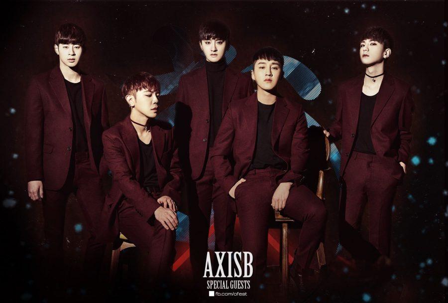 AxisB profile image