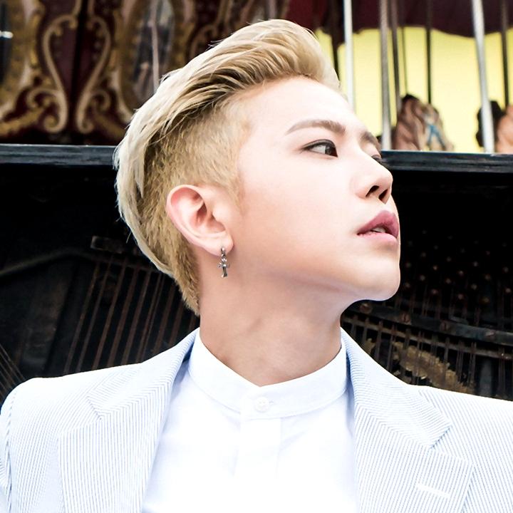 Junghoon profile image