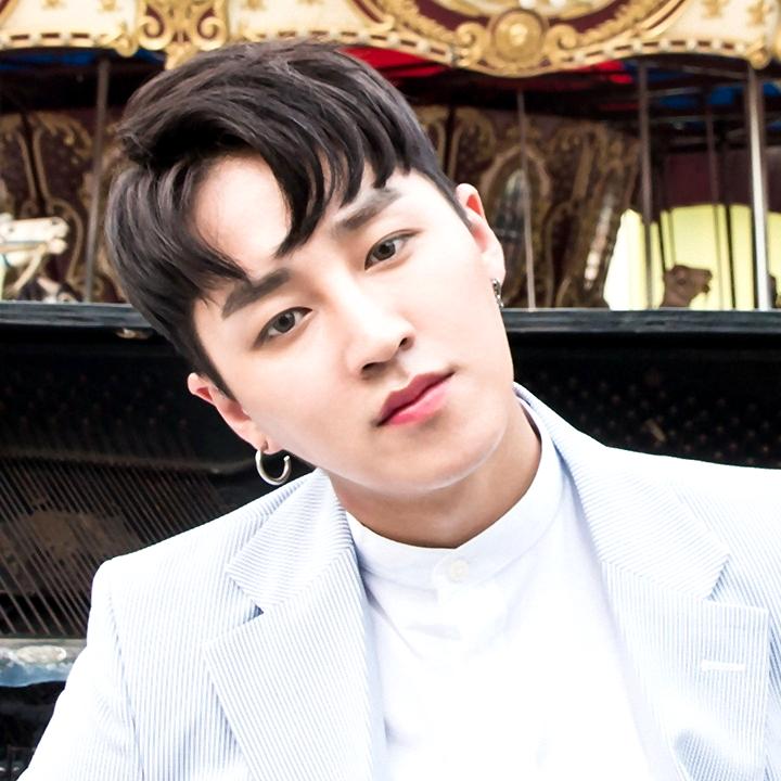 Daeyoung profile image