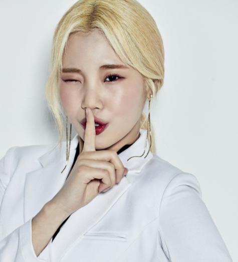 JooE profile image