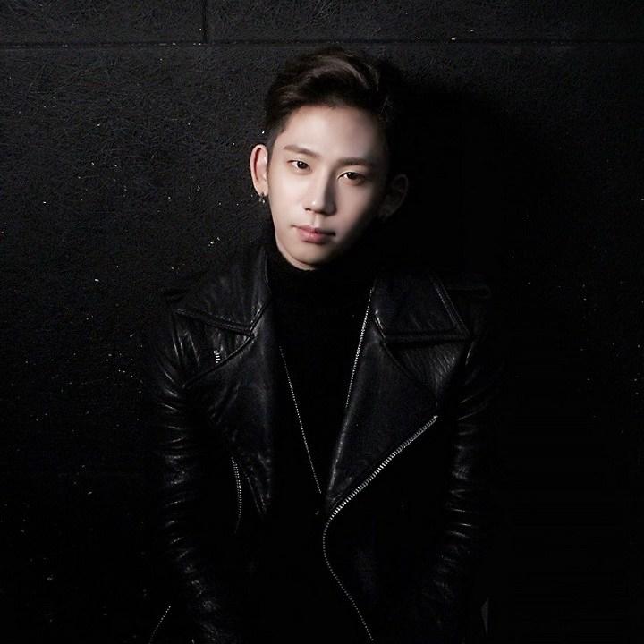 Yongha profile image