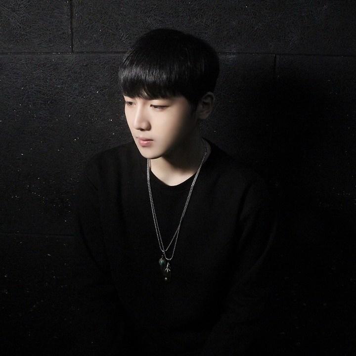 Dongwon profile image