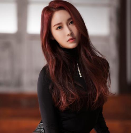 Minyoung profile image