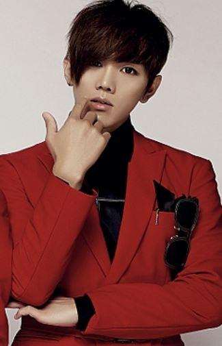 Jungkyun profile image