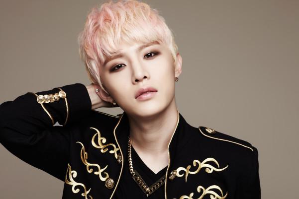 Yuseong profile image
